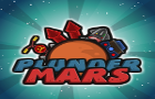 Thumbnail for Plunder Mars