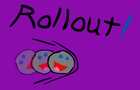 Thumbnail for Rollout