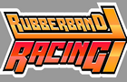 Thumbnail for Rubberband Racing