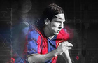 Thumbnail for Messi Soccer Skill 2