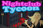 Thumbnail for Nightclub Tycoon