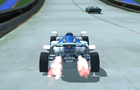 Thumbnail for TrackMania Android Port