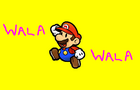 Thumbnail for Wala Wala Full Version