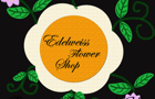 Thumbnail for Edelweiss Flower Shop