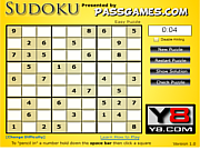 Thumbnail for Sudoku PG
