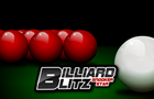 Thumbnail for Snooker Star