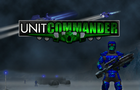 Thumbnail for Unit Commander