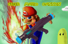 Thumbnail for Super Mario Cannon