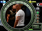 Thumbnail for Fast and Furious Hidden Numbers