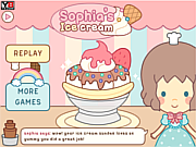 Thumbnail for Sophias Ice cream