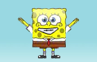 Thumbnail for Super Sponge Bob