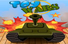 Thumbnail for Toy Wars