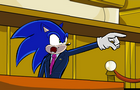 Thumbnail for Sonic &...Phoenix Wright