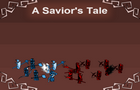 Thumbnail for A Saviors Tale 1.5
