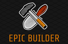 Thumbnail for Epic Builder