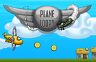 Thumbnail for Plane Loopy