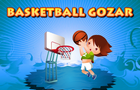 Thumbnail for Basketball Gozar Fun