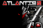 Thumbnail for Atlantis 2