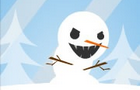 Thumbnail for OMG Snowmen