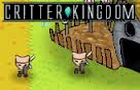Thumbnail for Critter Kingdom
