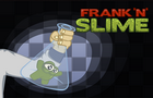 Thumbnail for Frank n Slime