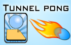 Thumbnail for Tunnel Pong