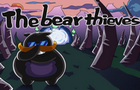Thumbnail for bear thieves