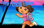 Thumbnail for Dora Pencil Finder