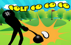 Thumbnail for Golf Go Go Go