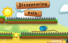 Thumbnail for Disappearing Path