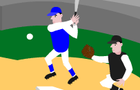 Thumbnail for MLB Crosstown Classic