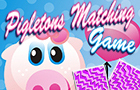Thumbnail for Matching Pigletons