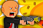 Thumbnail for Agent Smith