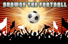 Thumbnail for Browse The Footballs