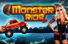 Thumbnail for Monster Ride