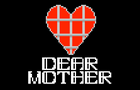 Thumbnail for Dear Mother