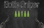 Thumbnail for Bottle Sniper