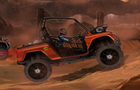 Thumbnail for Monster Buggy Ma