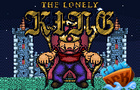 Thumbnail for The Lonely King