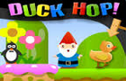 Thumbnail for Duck Hop