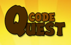 Thumbnail for Code Quest