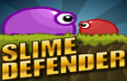 Thumbnail for SlimeDefender