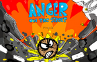 Thumbnail for Anger on the Street Gold