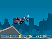 Thumbnail for Super Bike Race