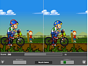Thumbnail for Bicycle Differences