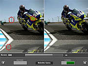 Thumbnail for Motorbike Differences