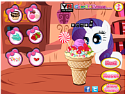 Thumbnail for Little Pony Ice Cream