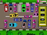Thumbnail for Simpsons Car Parking