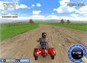 Thumbnail for Trike Racing 3D