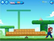 Thumbnail for mario logs1